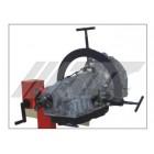 Инструмент для фиксации коробки передач 1848 JTC