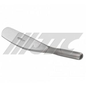 Инструмент рихтовочный Ш: 51 мм, дл: 286 мм.
