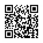 Набор для снятия/установки сайлентблоков подрамника MERCEDES W221 4101 JTC