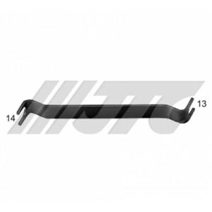 Инструмент для разъеденения трубок (13х14мм) 4425 JTC