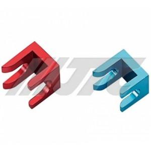 Приспособление для разъеденения трубопроводов BMW 2ед. 4552 JTC