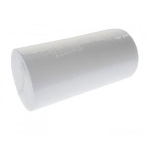 Фильтр бумажный тонкой очистки для 1409, 4631