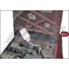 Приспособление для замены тормозной жидкости 4810 JTC