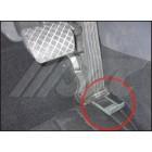 Съемник педали газа VW, AUDI 4892 JTC