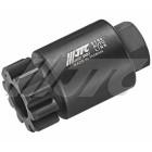 Головка для проворачивания маховика VOLVO MP8, MP10 5160 JTC