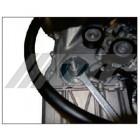 Приспособление для установки переднего сальника коленвала FORD (1.0 ECOBOOST) 6806 JTC