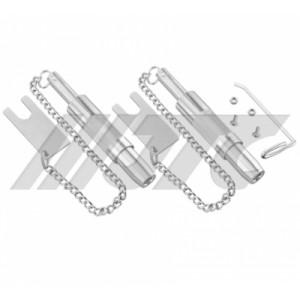 Штифты для установки подрамника, подвески и рулевого управления FORD 6819 JTC