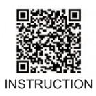 Набор фиксаторов MERCEDES M157, M276, M278 6822 JTC