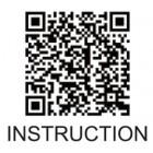 Набор шаблонов для распределительного вала MB (M157, M276, M278) 6823 JTC