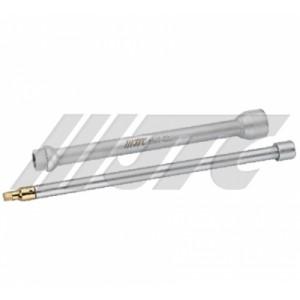 Инструмент для замены амортизатора MB V-class W639