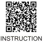 Набор ключей для натяжения и замены поликлинового ремня (универсальный) 6951 JTC