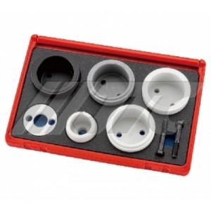 Комплект для установки сальника коленвала VAG