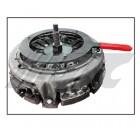 Набор для замены двойного сцепления сухого типа FORD Fiesta DPS6 6978 JTC