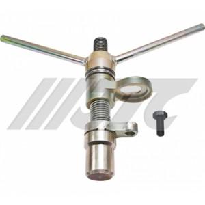 Приспособление для снятия и установки пружины клапана VOLVO FM 7765 JTC