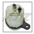 Ключ для снятия корпуса топливного фильтра ISUZU (11Т) 7885 JTC