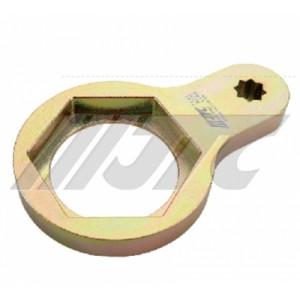 Ключ для гайки трансмиссии VOLVO (FM12)
