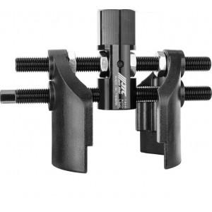 Ключ универсальный для ступичных гаек 70~150мм