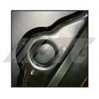 Оправка для подъема автомобилей TESLA 7964 JTC