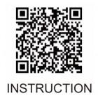 Фитинг для VAG DSG 4144-AT131 JTC