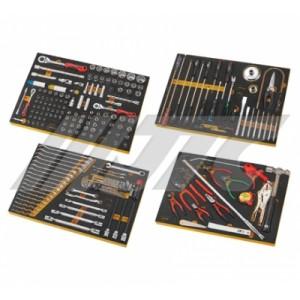 Комплект наборов инструментов для BMW 207ед