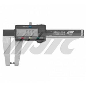 Штангенциркуль для тормозных дисков 6864 JTC
