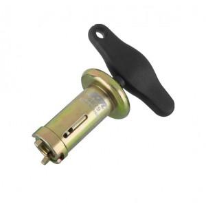Съемник трубки обратки топлива с форсунок VAG TDI