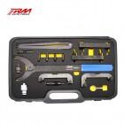 Набор фиксаторов VW, AUDI TFSI RMES225
