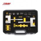 Комплект инструментов для работы с цепью ГРМ RMES264