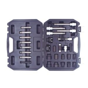 Набор для снятия шкивов генераторов 30ед. RMGT1026