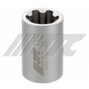 Головка для снятия и установки винта кронштейна двигателя FORD (2,0 дизель)