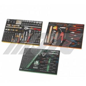 Комплект инструментов (191 предмет)