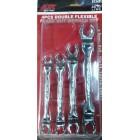 Набор ключей разрезных шарнирных 4ед 5134S JTC