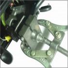 Приспособление для демонтажа рулевой колонки  VW, AUDI 1006 JTC