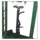 Приспособление для установки шаровых опор MB W123, W126, W220 1849 JTC