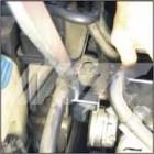 Приспособление для натяжения  ремня VW, AUDI 4748 JTC
