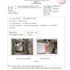 Захват для кузовных работ (3т.) C402 JTC