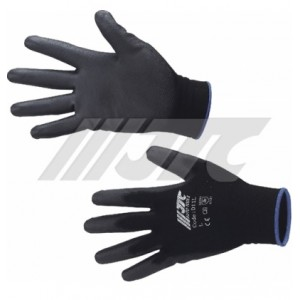 Перчатки JTC XL